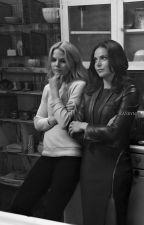 Mute {SwanQueen} by charmingswan