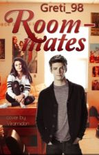 Roommates by Greti_98