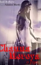 Channa Mereya.....o piya❣️ by pani_possible