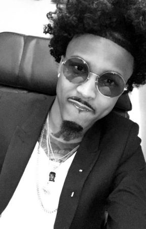 my lover/abuser a august alsina /chrisanto story by colemanljm