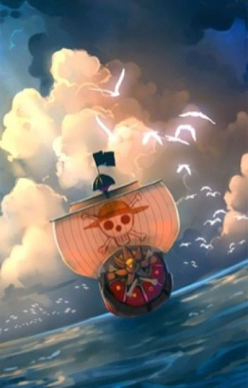 Adventures [ One Piece ]