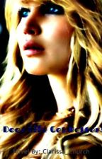 Does Life Get Better? (TMI Fan-Fic) *DISCONTINUED* by xXArillia_TrancyXx