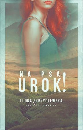 Na psa urok! by KorpoLudka