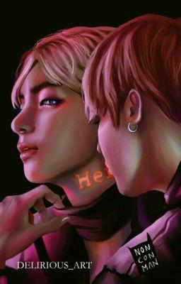 [Oneshot][VKook][Chuyển ver][H]Đẹp lắm cưng à!