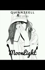 moonlight by quinnzeell