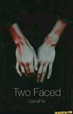 Two Faced by DanePie