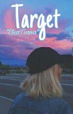 TARGET by Elsatiana9