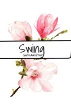 Swing || Josh Dun [completed] by GladYouAskedThat
