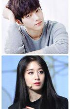 [Myungyeon] Ép Yêu by youngunnei