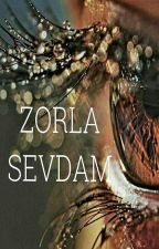 ZORLA SEVDAM by fafeyli
