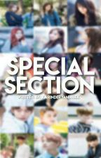 Special Section[COMPLETED](#wattys2017) by AlexinWonderlandxx