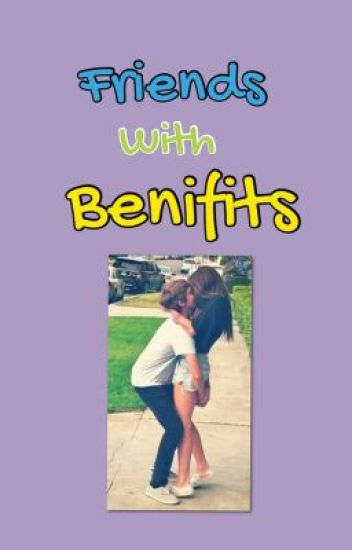 Friends with benifits (a mindless behavior and diggy story)