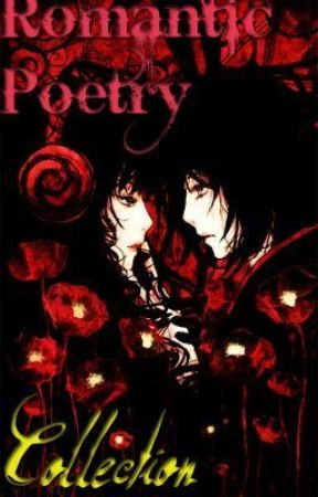 ♥Romantic Poetry Collection♥©-Its Love in poetic's-Enjoy! by nicollettenikki
