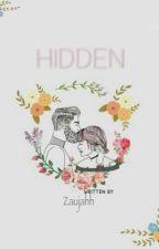 Hidden by messytypes