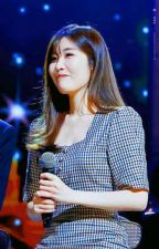 Davichi [Minri] - That only is my world by luminer