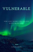 vulnerable by VarunVarun1