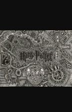 concorso di scrittura ad Hogwarts by Rose_Jones_04
