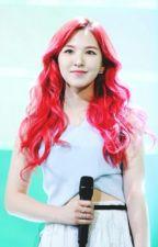 Our Wendy by sonwenyeol
