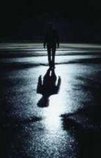 Les ténèbres nous vont si bien... by Scrima41