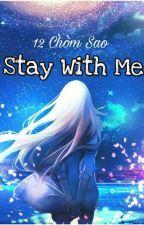(12 chòm sao)She Is Mine by virgo7012