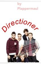 Directioner by Plappermaul