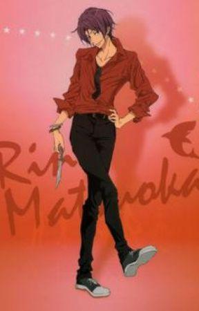 Winter Wonderland A Rin Matsuoka X Reader Oneshot Rin S Queen Rin Matsuoka X Reader Wattpad Bl fanwork , #makoto tachibana , #rei ryugazaki , #nagisa hazuki , #rin/haruka , #sosuke. rin matsuoka x reader oneshot