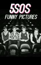 5 Seconds of summer funny pictures  by -sweetlrh-