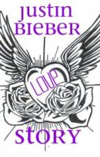 Justin Bieber Love Story by DreamBig