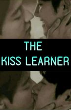 The Kiss Learner by EuropaYooSulHan