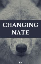 Changing Nate by Eviken