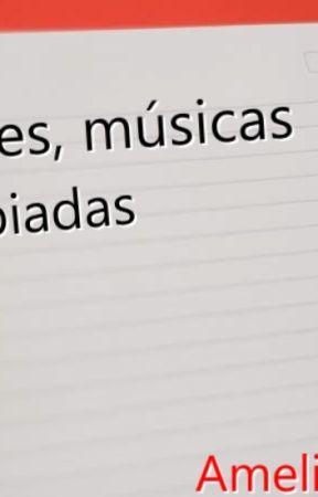 Frases Músicas E Piadas Loucas De Saudades Jorge E Mateus Wattpad