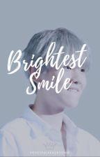 Brightest Smile by YehetfulKkaebsong