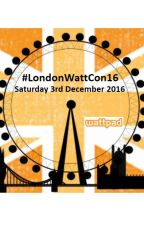 A guide to London WattCon16 by LondonWattCon16