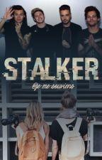 Stalker by je-me-souviens