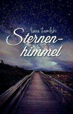 Sternenhimmel by Lara99_