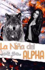 La ñina del alfa by lelyortonn