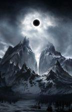 The Descendants of Darkness  by Koreachik