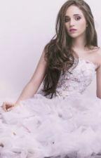 El Diario de una princesa (Aguslina) by SoyLunaFansOne