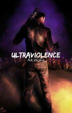 Ultraviolence † Negan✔(Complete) by DarylIssues
