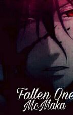 Fallen Ones ♡Sebastian X Reader♡ by McMaka