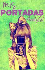 mis potadas by AnalyGil