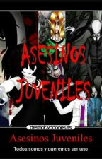 Zodiaco creepypasta by Creepy_Xue