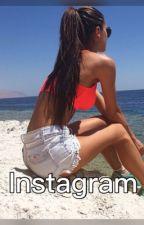 ~Instagram ~  by caaatiitaaa