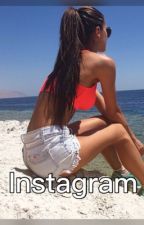 ~Instagram ~  by jsjsmilegoodvibes