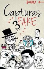 Capturas Fake 3 by boxrex