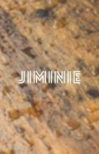 Jiminie [TERMINÉE] by fifi_love_kpop