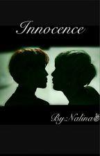 Innocence (Yoonmin)  by -Suga_Free-