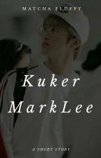 Kuker📍:Mark Lee:✔ by jeonjeck