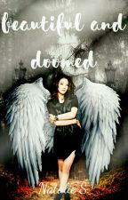 Beautiful and Doomed《The Originals》 by lovely_me74