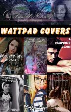 (REQUESTS CLOSED) Wattpad Covers IV by CoversCreator